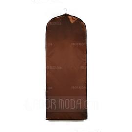 Elegant Dress Length Garment Bags (035053134)