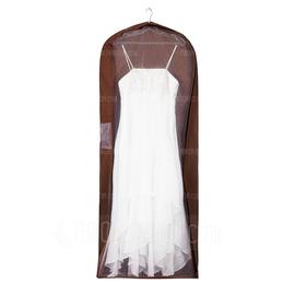 Wijnoogst jurk lengte kledingstuk tassen 035053128 amormoda - Wijnoogst ...