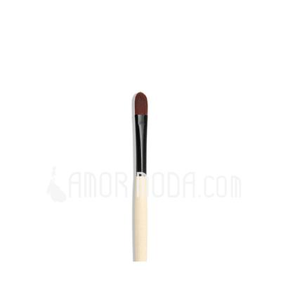 Professionelle Concealer Brush (046022861)
