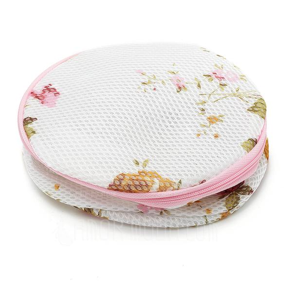 Fascinating Polyester Feminine Wash Protect Bag (041055861)