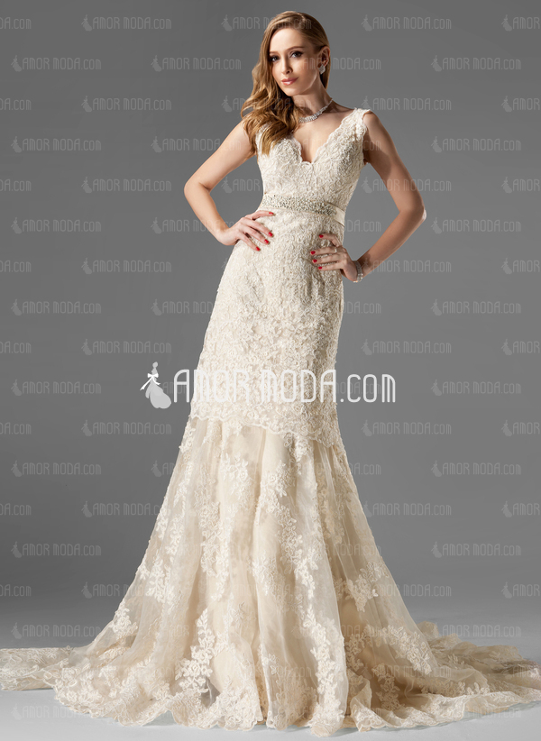 seattle wedding dresses rentals