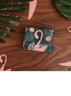 Flamingo Giftbox DIY Your Special Gift Materials(Set of 6) (051178608)