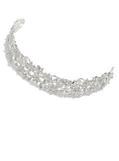 Belle Assortiment Tiaras (042005464)