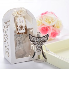 Angel Design Beer Bottle Openers With Tassel (052057823)