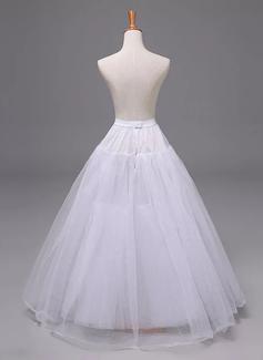 American Mesh Petticoats (037192680)