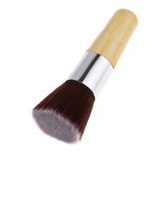 New Bamboo Handle Fundación Brush (046024414)