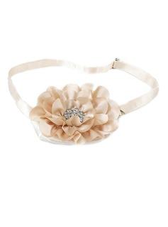 Mode Seide mit Blume Wristlet Taschen/Braut Geld-Beutel (012027397)