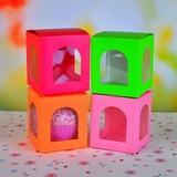 Heerlijk Cubic Cupcake Dozen (Set van 12) (050040115)