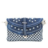 Polyester Clutches (012200135)