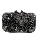 Anhänger Metall Handtaschen/Luxus Handtaschen (012051299)