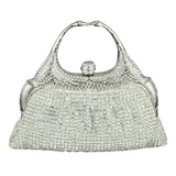 Prächtig Handtaschen/Luxus Handtaschen (012040755)