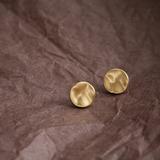 Lovely Alloy Women's Fashion Earrings (137178052)