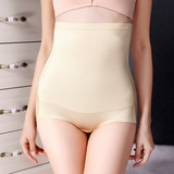 Femmes Sexy/Lune de miel Respirabilité/Ascenseur fesses Taille haute Culottes Corsets (125204209)