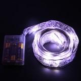 Simple Classic Fabric LED Lights (131189964)
