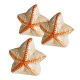 Lovely Tähden Suunnittelu Keraamiset mausteita (051201900)