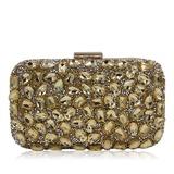 Raffiniert PU Einkaufstaschen (012191371)