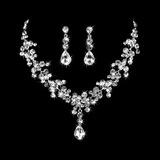 Juwelen mooi Legering Geschenken (129166774)