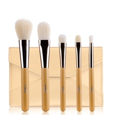 Artificial Fibre 5Pcs Makeup Supply (046130537)