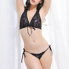 Net Sleepwear (041142984)