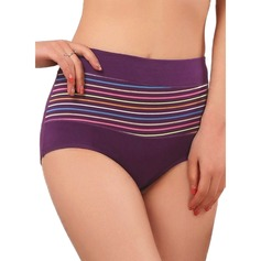 Viscose Fiber Fashion Panties (041174049)