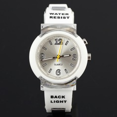 Aantrekkelijk Horloge (129055336)
