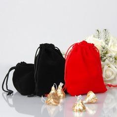 Simple Sacs cadeaux (Lot de 12) (050026292)