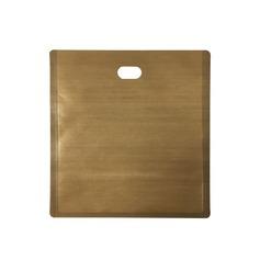 personnalisé Traite des sacs à griller réutilisables sans bâche pour le sandwich et le grillage (Lot de 6) (051139881)