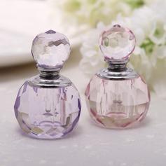 Kreative gaver Efterspurgte Natural Crystal Rund Non-personaliseret Gaver (129063177)