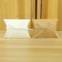 Autre papier Boîtes cadeaux (Lot de 100) (050169455)