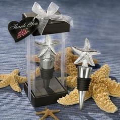 Estrellas Top Tapón de Botella (052089998)