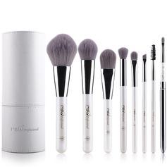 Artificial Fibre Makeup Supply (046130531)