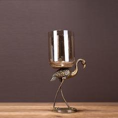 stile vintage Metallo Home decor (Venduto in un unico pezzo) (203175754)