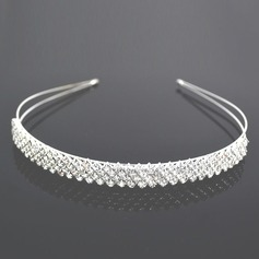 Gorgeous Alloy Headbands (042004256)