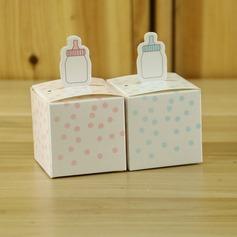 Cubi carta Scatole di Favore (Set di 100) (050169475)