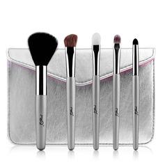 Fashion 5Pcs Cosmetic Bag Makeup Supply (046074575)