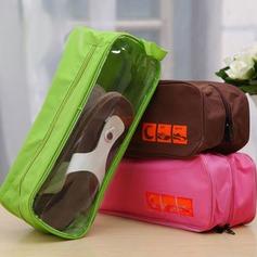 PVC Kenkäpussit Lisätarvikkeet (107058820)
