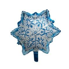 Ballon Kreative Aluminiumsfolie (Sælges i et enkelt stykke) Gaver (129148783)