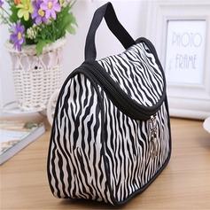 Fashion Leopard Makeup Bags (046068339)