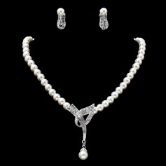 Jewerly Vintage Alloy Gifts (129166773)