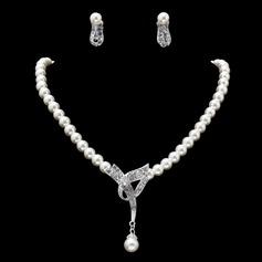 Juwelen Wijnoogst Legering Geschenken (129166773)