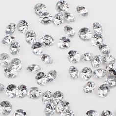 Bunt Diamantstücke (131038495)