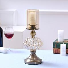 Style Vintage Métal Décoration de maison (Vendu dans une seule pièce) (203175757)