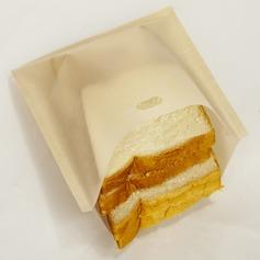 stile moderno Stile classico I sacchetti di tostapane riutilizzabili non stick per sandwich e grigliate (Set di 6) Non Personalizzato Regali (129140483)