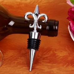 Heerlijk Fleur De Lis Flessenstoppen (052013740)