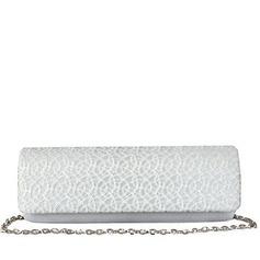 Prächtig Seide Handtaschen (012016318)