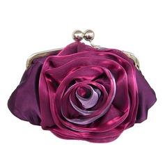 Gorgeous Raso Pochette (012005452)