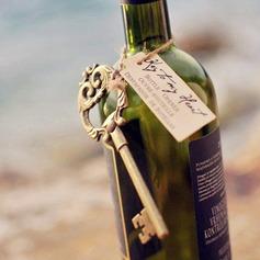 chiave Apribottiglie (Venduto in un unico pezzo) (052149818)