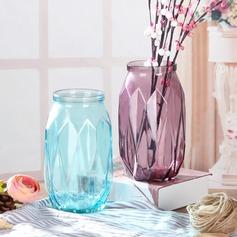 stile classico vetro Home decor (203169280)