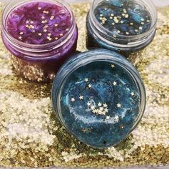 Colourful fidget relieve mud (129154331)
