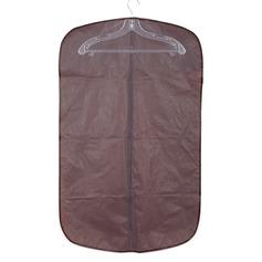 Pratique/Respirable Longueur de costume Housse à vêtements (035024129)